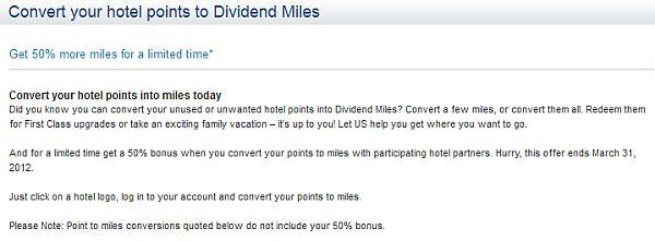 us-airways-conversion-offer