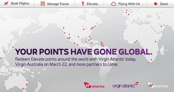 virgin-america-partners_0