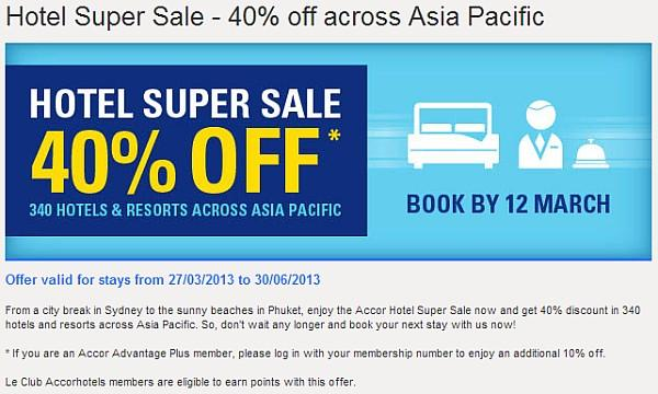 accor-asia-super-sale