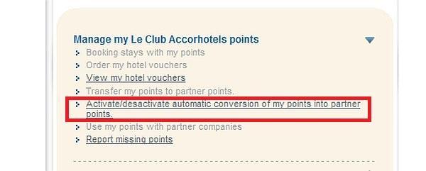 accor-executive-club-activate
