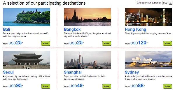 accor-super-sale-particpating-destinations