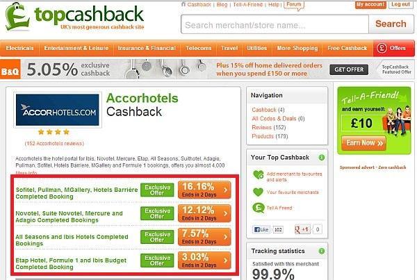 accor-topcashback-uk