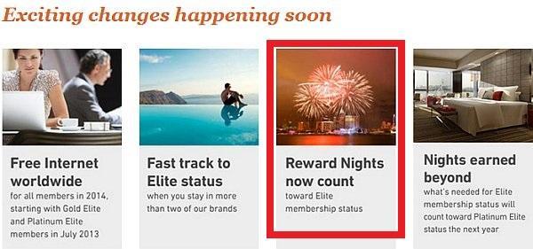 ihg-rewards-club-changes-2
