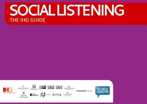 ihg-social-listening-guide