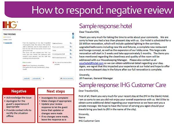 ihg-social-listening-replying-negative-review
