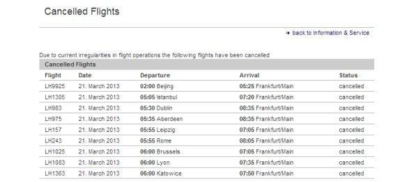 lufthansa-canceled-flights