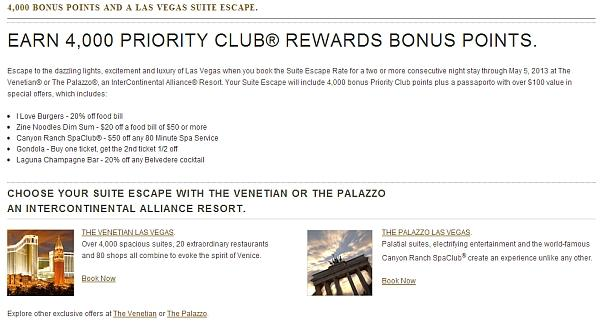 priority-club-intercontinental-venetian-palazzo