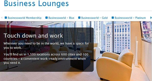 regus-business-lounges