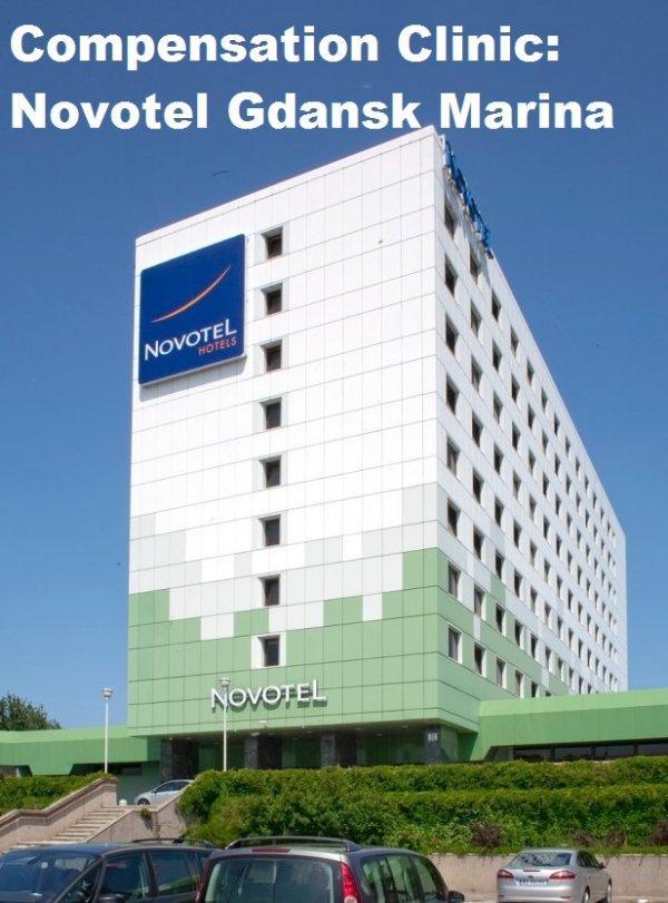 compensation-clinic-novotel-gdansk
