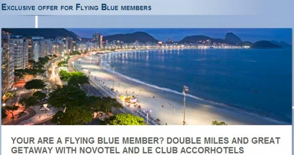 le-club-accorhotels-air-france-klm-flying-blue-double-miles