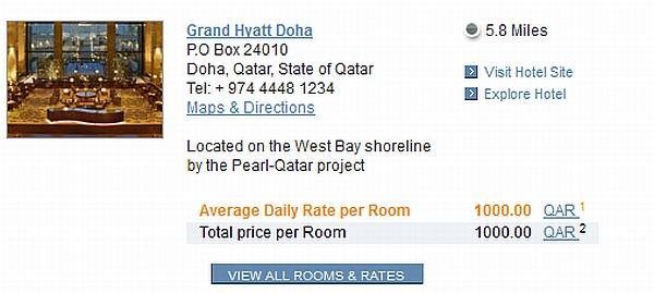 doha-hyatt-paid