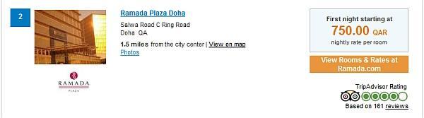 doha-wyndham-ramada-price-1