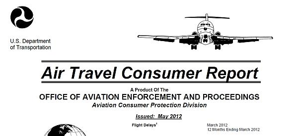dot-air-travel-consumer-report