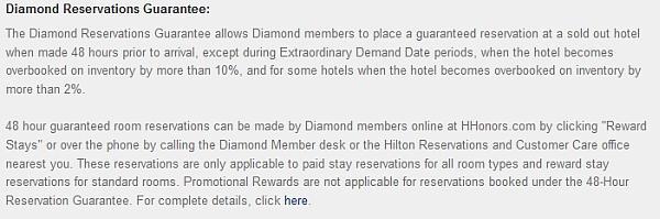 hilton-hhonors-reservation-guarantee