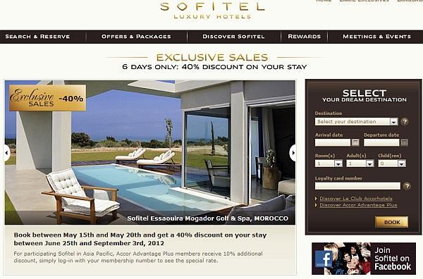 sofitel-private-sale