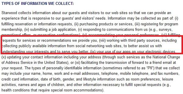starwood-privacy