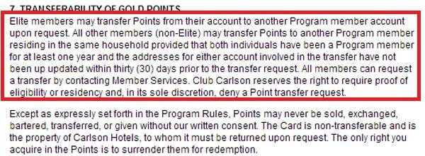 club-carlson-terms-and-conditions-new