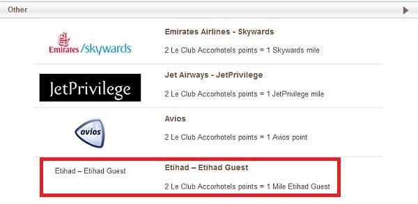 etihad-accor-le-club-accorhotels