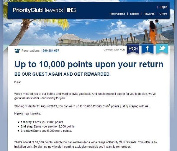 ihg-rewards-club-8926