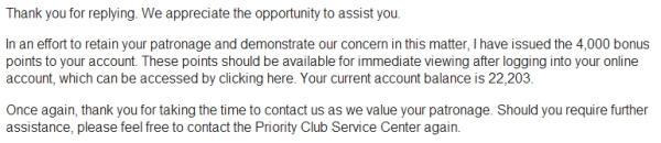 ihg-rewards-club-customer-service-hall-of-shame-reply-5