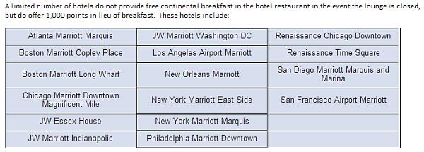 marriott-breakfast-excluded