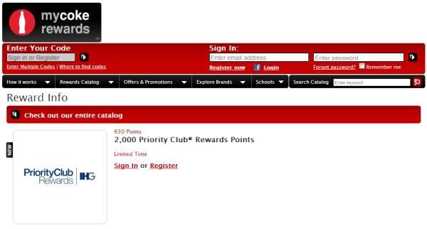my-coke-rewards-2000