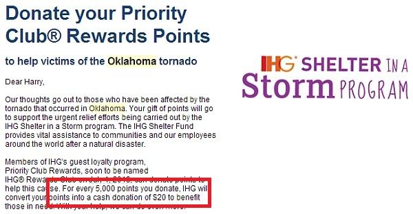 oklahoma-ihg-points