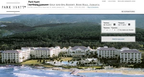 ritz-carlton-rose-hall-park-hyatt-jamaica