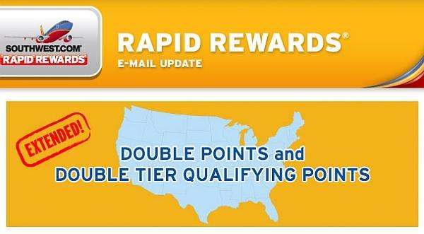 southwest-double-points