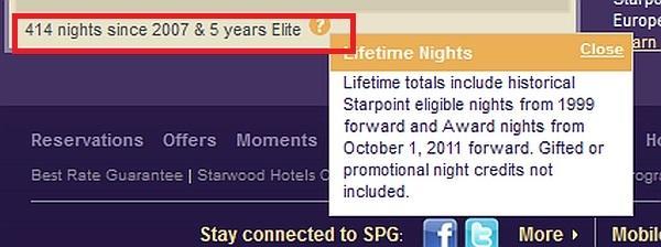spg-lifetime-display