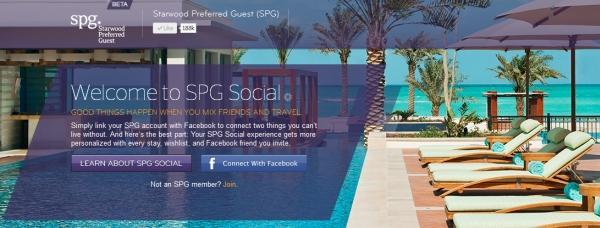 spg-social