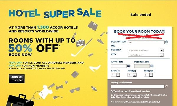 accor-sale-prices-booking
