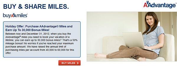 american-airlines-50-buy-aa-miles-bonus