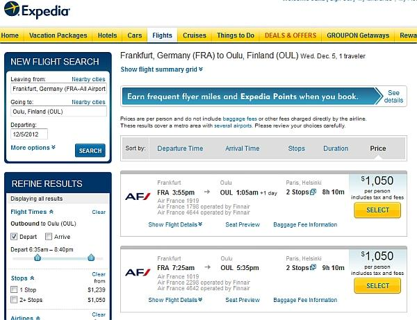 Expedia is safe to use for booking travel accommodations, as they protect your personal and financial information with secure, encrypted servers. Expedia is also a well-established website that has booked millions of accommodations since its inception, so you can trust that it's legitimate and reliable.