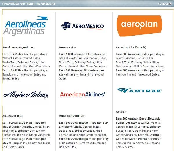 hilton-fixed-mile-partners-americas-1