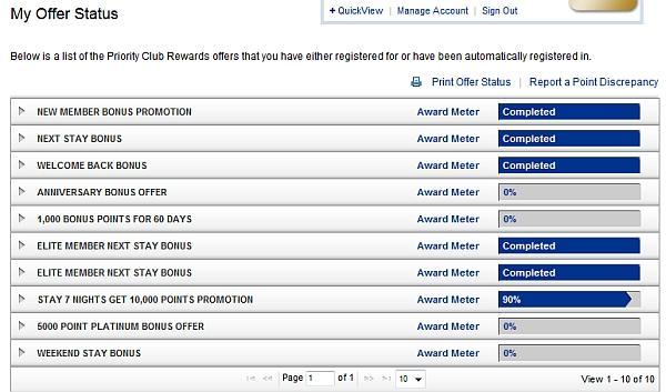 priority-club-canada-1000-bonus-points-7620-my-offer-status