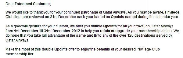 qatar-airways-double-qmiles-december-text