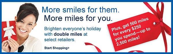 united-online-shopping-mall-bonus-2013