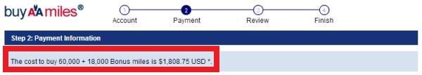 aa-buy-miles-november-2013-price