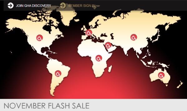 gha-november-flash