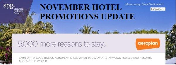 hotel-promotions-update-november