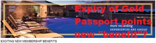 hyatt-gold-passport-changes-expiry
