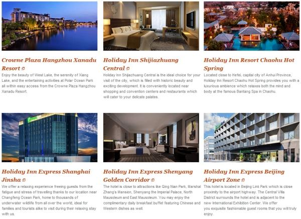 ihg-china-points-cash-hotels-2