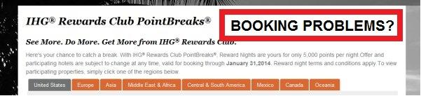 ihg-points-breaks-november-january-2014-problems