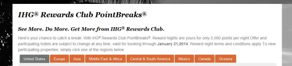 ihg-points-breaks-november-january-2014