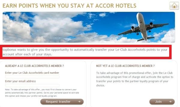 le-club-accorhotels-auto-conversion-activation