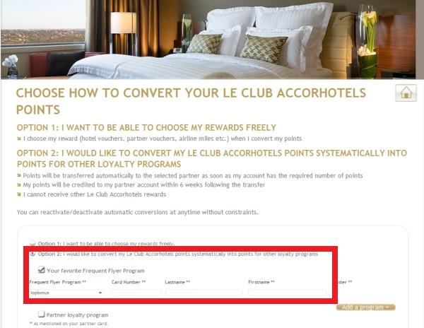 le-club-accorhotels-auto-conversion-confirmation