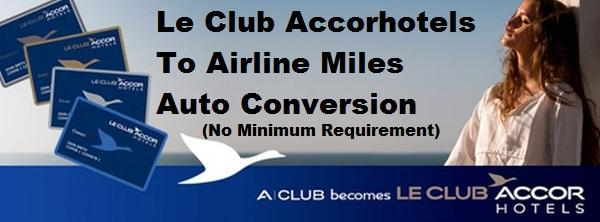 le-club-accorhotels-to-airline-auto-conversion