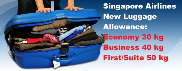 singapore-airlines-luggage-allowance