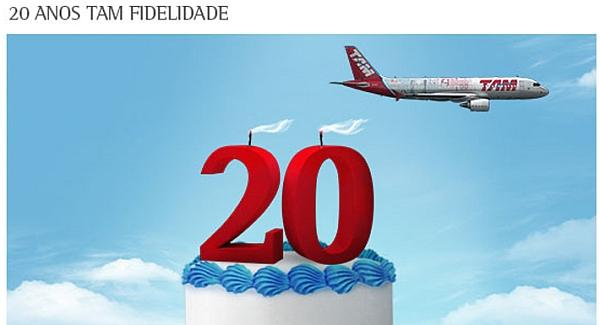tam-fidelidade-20-years
